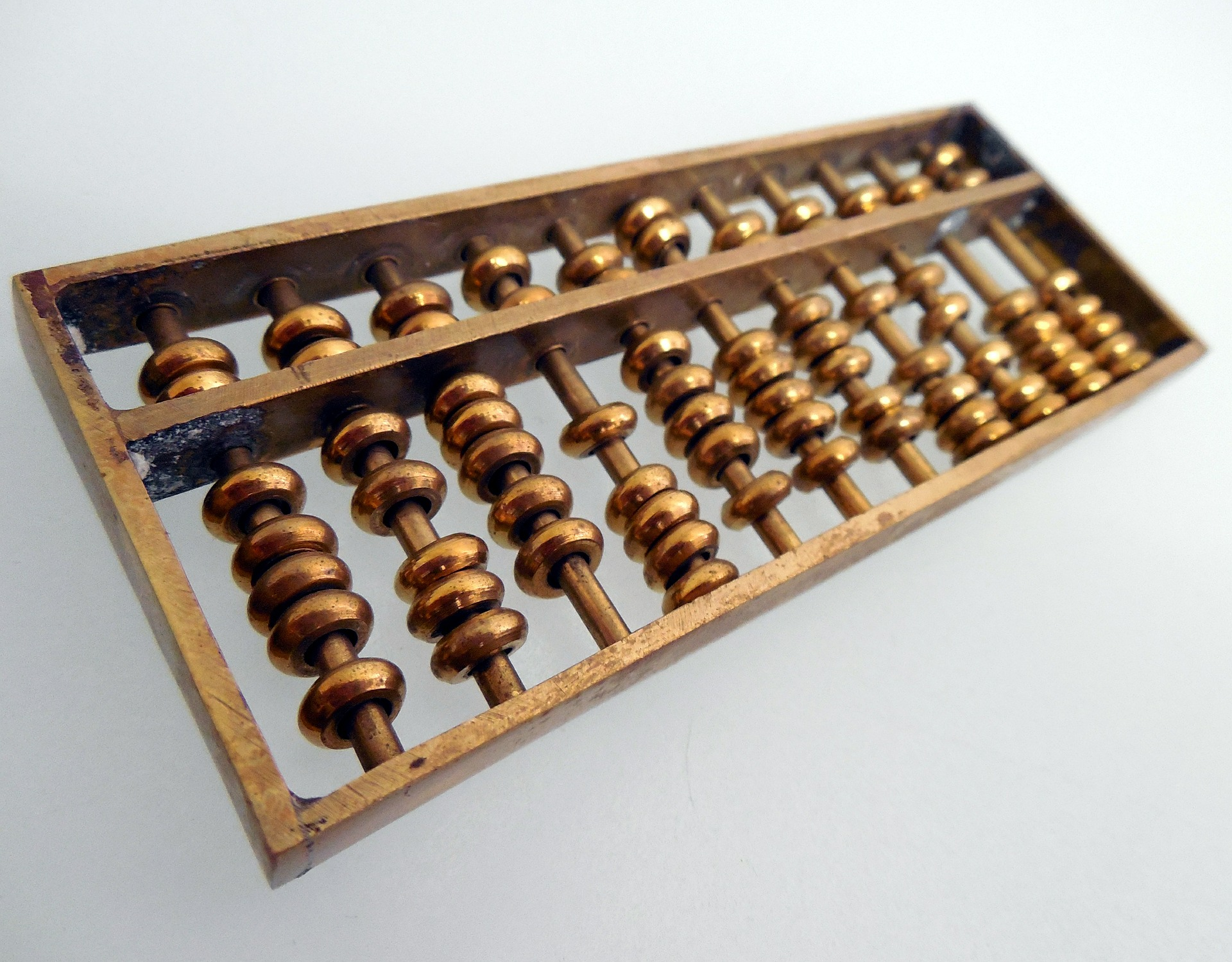 abacus-485704_1920