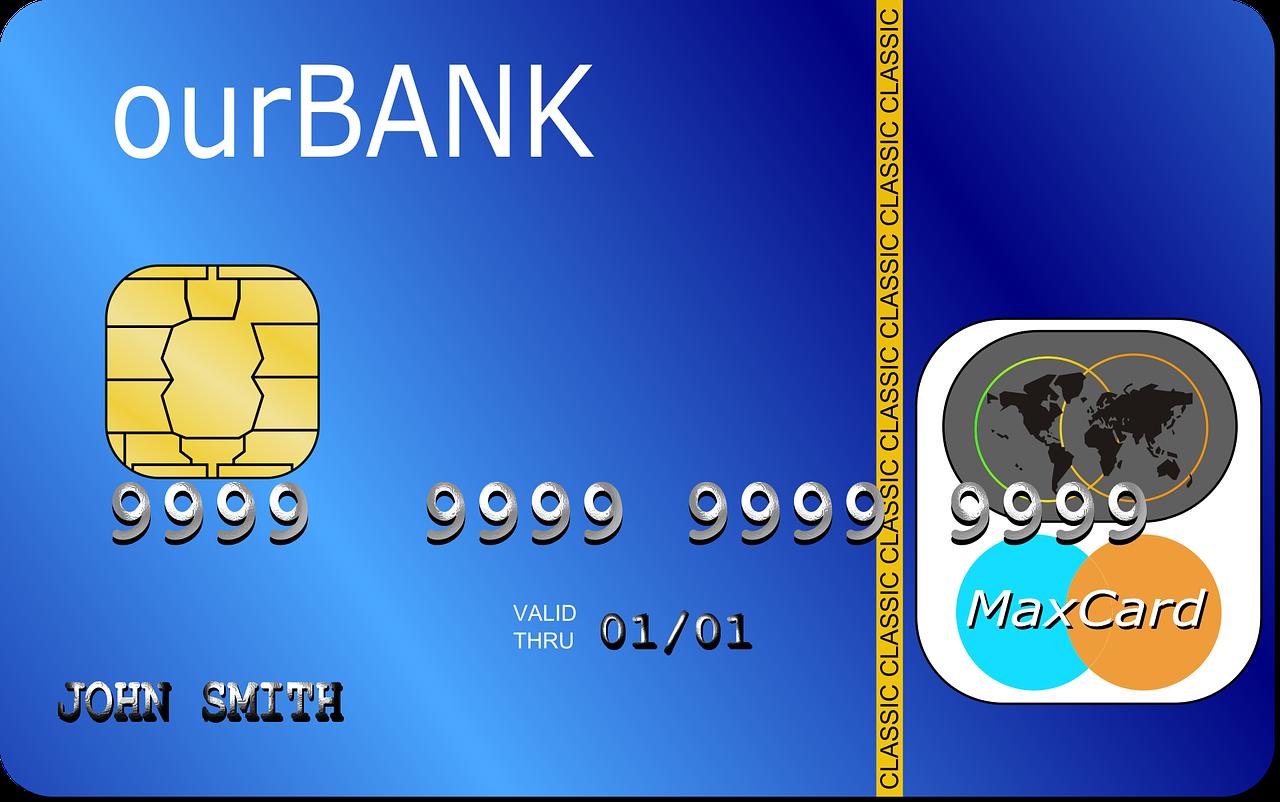 bank-2029480_1280