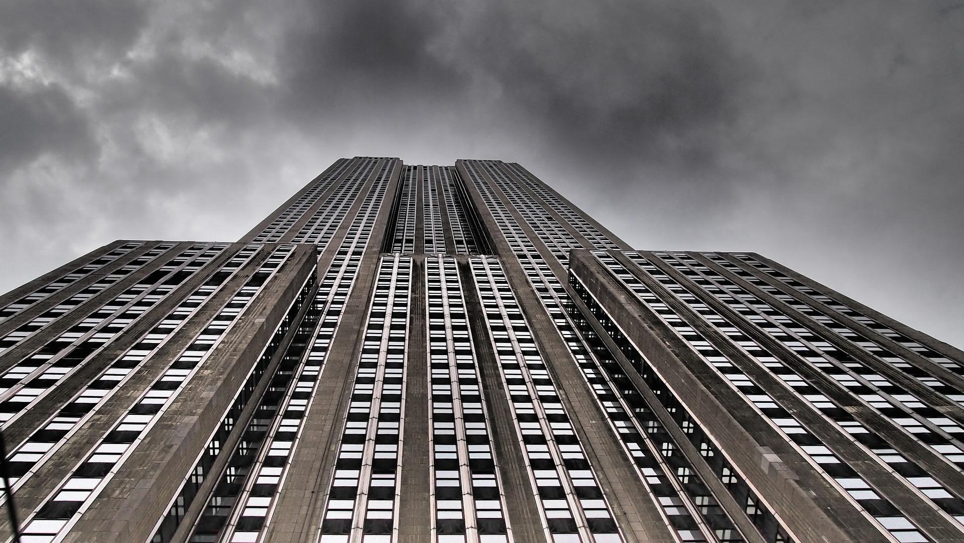 skyline-600001_1920